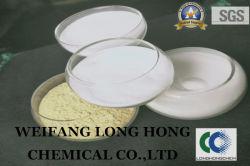 Additif alimentaire/amidon de maïs peuvent être personnalisés selon les exigences