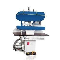 Função Multi Automático Universal profissional Veste roupas lavandaria carregando/Pressione a máquina de engomadoria (WJT)