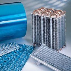В блистерной упаковке с полимерным покрытием алюминиевой фольги Lidding цена для фармацевтической упаковки