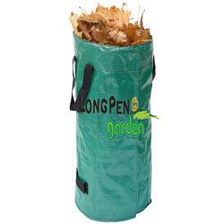 Prático estaleiro PP/Lawn Contentor de lixo