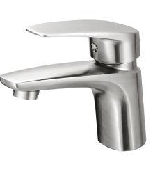 Lavatório Bacia Banho Banheira Pia durável torneira de água