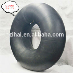 Tubo interno do pneu 23.1-26 usados para pneus de trator agrícola
