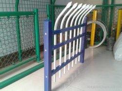 Plegado de vallado de seguridad de la piscina / agrupación temporal valla