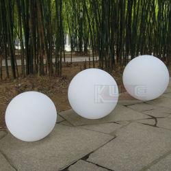 Оформление фитинг и шарик лампа плавающего шарик висел под руководством шаровой шарнир