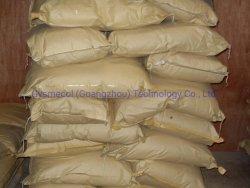 Dagelijkse chemicaliën Stearamidopropyl Dimethylamine 7651-02-7 voor haarverzorging