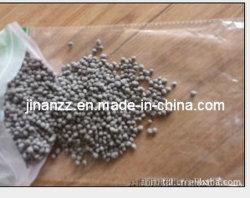 粒状Tsp Fertilizer (P2O5 46%min)