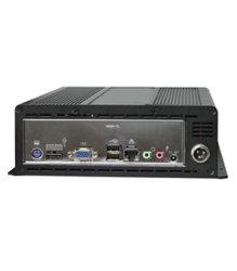 Miniwaggon PC, Auto-Computer für Multimedia-Spieler