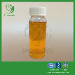 Pesticidas biológicos benzoato de emamectina 2% CE