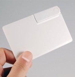 Верхней Части микросхемы UDP торговой марки карты флэш-накопитель USB 16 ГБ 4G перо диск 2G USB (TF-0429)