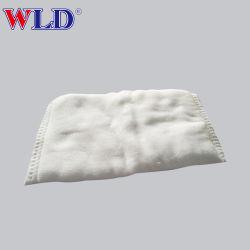 医学の綿G AMMAの医学の綿のGamgeeのフォーマルな制服の消耗品