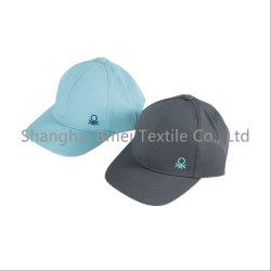 تصميم شعار خاص لكلوري قبعات البيسبول القبعات الرياضية المخصصة