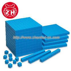 Educational Toys of Base Ten Cube (ZHG027)