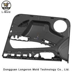 Auto del molde, autopartes, China molde de inyección, Alquiler de molde