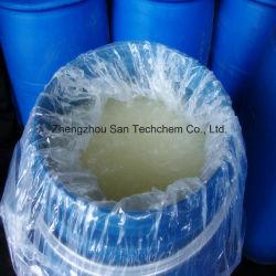 Сырье для индустрии SLES 70% жидкостного тензида шампуня мыла