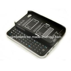 Deslize o teclado Bluetooth para iPhone 4/4s (RTBK6135)
