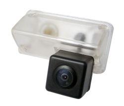 Toyota Camry (CA-904)のための後ろCamera