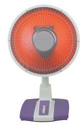 2015 Hot-Sale calentador de ventilador (HF-C3F)
