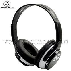 Беспроводная гарнитура MP3-плеер (WS-2000)