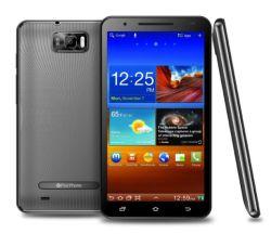 شاشة OEM Mt6577 Dual-Core 4.7 بوصة QHD Android 4.1.1 (P-N930)