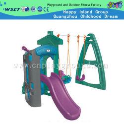 Для использования вне помещений малым слайд поворотного механизма и оборудование для продажи (М)11-09102