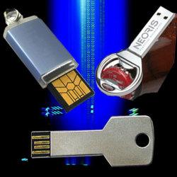 Promoção Super disco flash USB para melhores dons