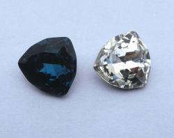 Nuevo tema de la fábrica y piedra de cristal pulido