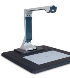 Drahtloser mini beweglicher Scanner ID&Passport Scanner&Visual Vorführer
