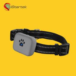 GPS van de Drijver van het Huisdier van de Hond van het Leven van de Batterij van het Apparaat van de Activa van werelden Kleinste Draagbare Dierlijke Volgende Lange Mini Persoonlijke