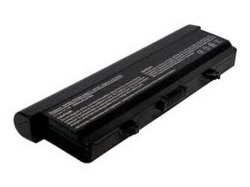 DELL Inspironのための置換Battery 1525 1526 1545 Gw240 Laptop Battery