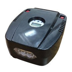 Высокое качество 160 фунтов на мини-пластмассовых Car воздушного компрессора