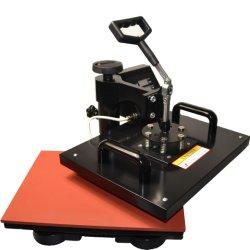 La chaleur Transfe Appuyez sur la machine (PJ-C005)