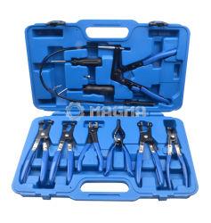 9 ПК шланговый зажим щипцы Set-Special Plier (МГ50334)