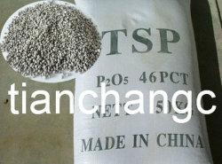 Tsp-Tri fosfato de sódio dodeca-hidratado 98%MIN