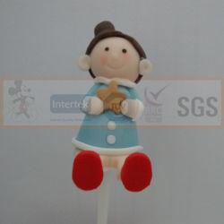 Дети Любимый мультфильм на день рождения украшения