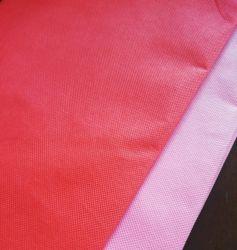 袋、壁紙およびテーブルクロスのための多彩なPP Nonwovenファブリック