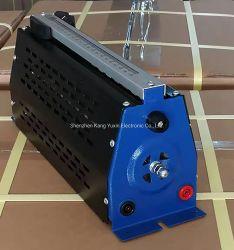 Bxs320 160W 320W 640W Slide variável resistores variáveis de deslizamento do reóstato