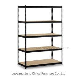 Meubles en acier Cabinet Étagère en métal pour le stockage de bureau à domicile