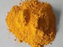 Buena calidad con precio reducido Methylthymol azul