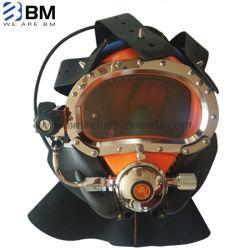 De hoogste het Duiken Helm met Ce keurde Unisex- Antieke het Duiken Helmen voor Verkoop goed
