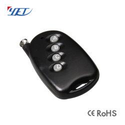 롤러 셔터 Yet009를 위한 433MHz RF 장거리 원격 제어 스위치