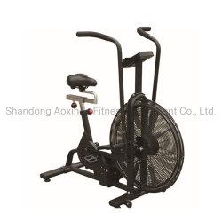 Salle de gym de haute qualité de l'équipement de fitness Spinning Bike commercial