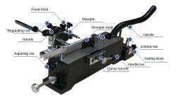 ماكينة ماكينة ماكينة ماكينة ماكينة تصنيع ماكينات ماكينات الموت