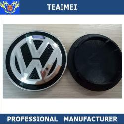 Nieuw Ontwerp 65mm de Dekking van het Wiel van het Centrum voor het Golf van de Theebus van VW