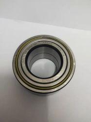 GB12438 Snr GB. 12438. S01 GB12438s0135650035 Cad Cad356535 del cojinete del cubo de rueda de Auto