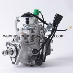 Pomp 0445025018 van Bosch Ve van de Diesel van de hoge druk CB18