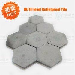 Esapi de cerâmica para Bulletproof Vest