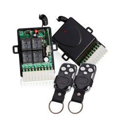 (BETA) Garagem Portão Eletrônico Chave de Controle Remoto Automático remoto mas042-V2.0+mas404PC