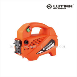 Ménage Haute pression électrique Machine à laver la voiture de la rondelle (LT210G/LT211G)