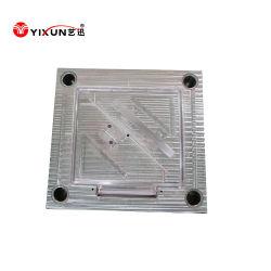 Erstklassige Form-Hersteller-Plastikeinspritzung für die Teil-Herstellung