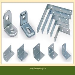 OEM Customerized Precision Auto Metal Stamping 부품, Tin 포함,